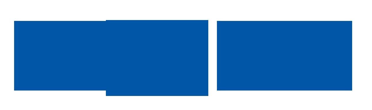Hetuh.com